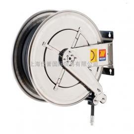 不锈钢卷管器,不锈钢卷管器价格