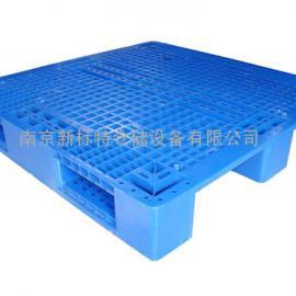 塑料托盘,南京新标特仓储设备有限公司