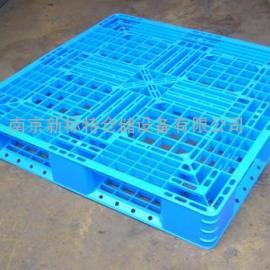 南京塑料托盘厂家,南京新标特仓储设备有限公司