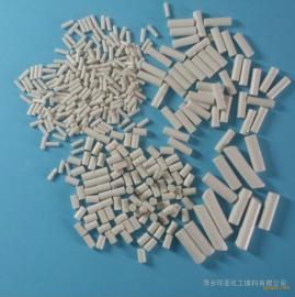 江西高铝瓷抛光石环亚厂家直销