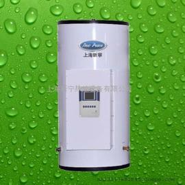 420升96千瓦电热水器