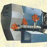 SAACKE火焰探测器