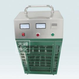 10-100克移�邮匠舭l生器|外置式臭氧