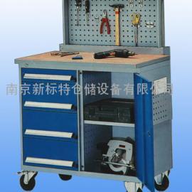 工位器具,南京新标特仓储设备有限公司