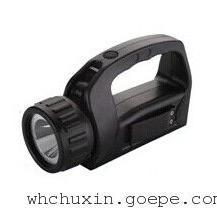 IW5500/BH手提式强光巡检工作灯价格 IW5500