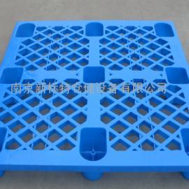 网格九脚托盘,南京新标特仓储设备有限公司