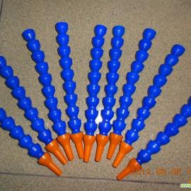 厂家直销机床塑料可调冷却管、金属冷却管