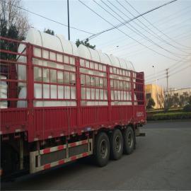 专业生产3吨油水分离器,PE塑料隔油器加工,隔油水箱