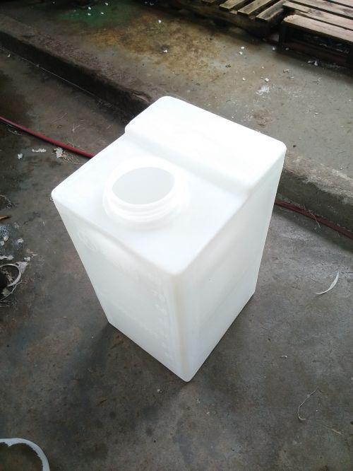 80l房车水箱(立式)