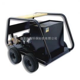 马哈MH 20/15 E 24KW 工业级电加热高压清洗机