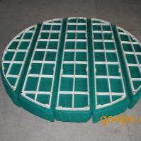 天津聚氯乙烯(pvc)丝网除沫器生产厂家