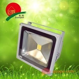 【拓阳】批量供应户外灯LED洗墙灯防水射灯广告灯投光灯 特价销售