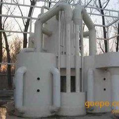 人工湖循环水处理设备_西安景观湖人工湖循环水处理