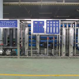 尿素液生产设备 尿素生产设备 尿素生产技术 尿素设备