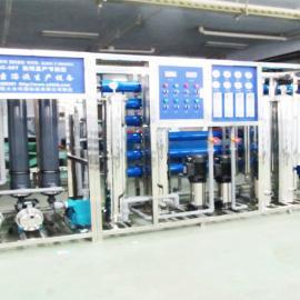 尿素液生产设备 尿素液供应 尿素溶液生产设备 车用尿素液