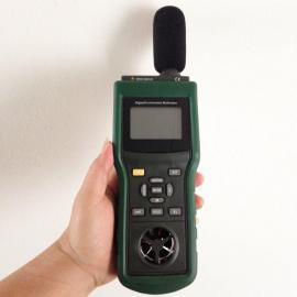 供应美国Omega RH87多功能环境测量仪现货热销