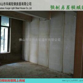 �l泡水泥保�匕�,木�y水泥板,水泥�w�S板,省�r省事省�X