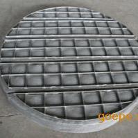 舟山抽屉式不锈钢丝网除沫器*舟山丝网除沫器*除沫器生产厂家