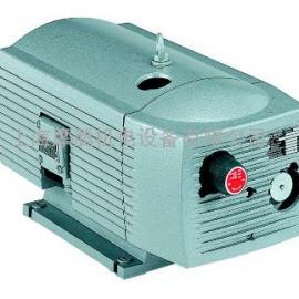德国贝克真空泵VT4.40 旋片真空泵 干式真空泵 现货供应