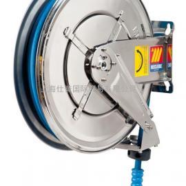 不锈钢卷管器、高压不锈钢卷管器