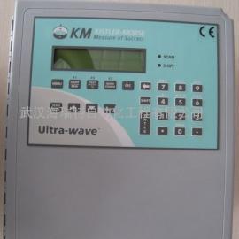 UWB系列分体式超声波料位计,KM超声波料位计
