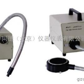 北京体视显微镜冷光源LG150现货