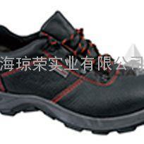 代尔塔安全鞋|防护鞋|工业安全鞋