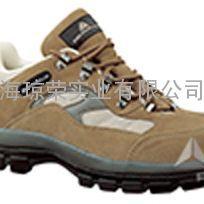 上海安全鞋|工业防护鞋|工业安全鞋