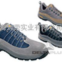 代尔塔301322安全鞋|防护鞋