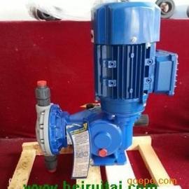 固化剂泵树脂泵价格