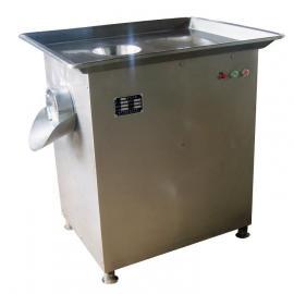 进口铝合金绞肉机,多功用全主动绞肉机,北京绞肉机