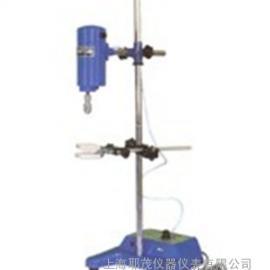 JB50-D型强力电动搅拌机,电动搅拌机配件
