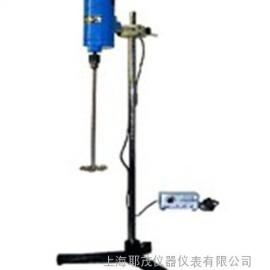 大功率电动搅拌机JB500D