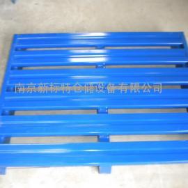 南京钢托盘,南京新标特仓储设备有限公司