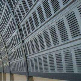 广东高架桥声屏障制造商*金属桥梁声屏障单价*大弧型声屏障特点