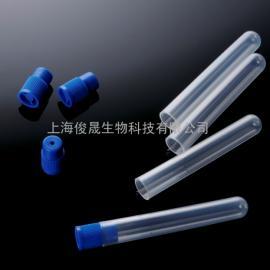 12x75mmPS塑料试管 5ml塑料试管