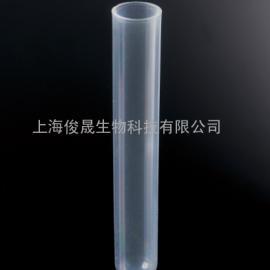 12*75mm塑料试管 5mlPP塑料试管流式试管