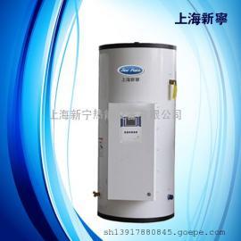 1000L36kw人防电热水器