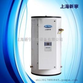 功率60kw容量300升大容量电热水器