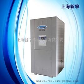 容量300L功率90kw容积式电热水器
