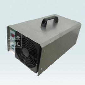 3-10克台式臭氧发生器 台式臭氧
