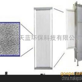 *供��日本三菱MBR膜�M件56E0040SA原�b正品,品�|保�C�S家直供