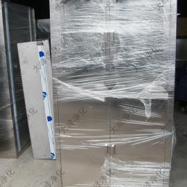 嵌入式器械柜|*器械柜|无菌器械柜|手术室器械柜|暗装