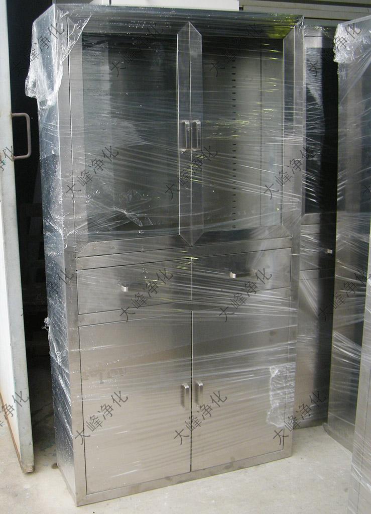 外置式药品柜|通风药品柜|贵重药品柜|实验室药品柜|苏州净化
