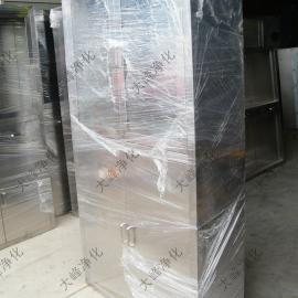 外置式器械柜|医用器械柜|手术室器械柜|无菌器械柜|不锈钢器械柜