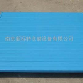 上海托盘,南京新标特仓储设备有限公司