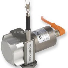 动态拉绳位移传感器高精度高分辨率电流电压输出质量好价格优