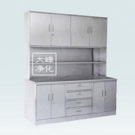 调剂台|中药/西药 调剂台|不锈钢调剂台|净化配件|苏州净化