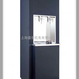 电开水直饮机|自带过滤系统的直饮开水机|一体式电开水机