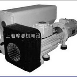 莱宝 SOGEVAC系列单级油封旋片泵 SV200